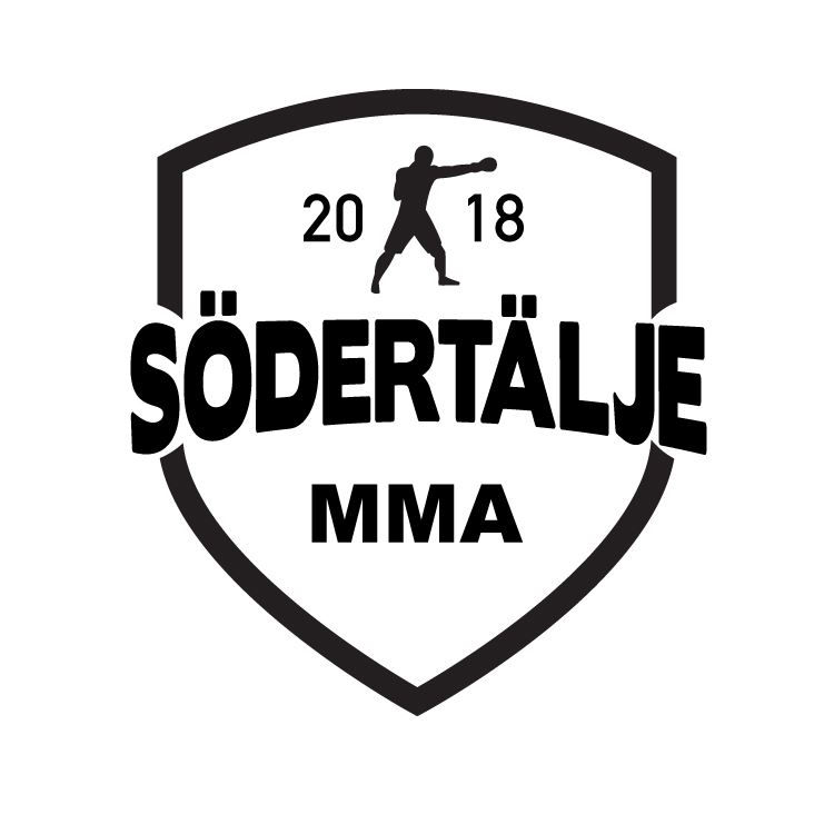 Öppet Hus Ungdomsträning i MMA