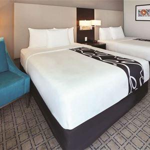 LQ Hotel Tegucigalpa