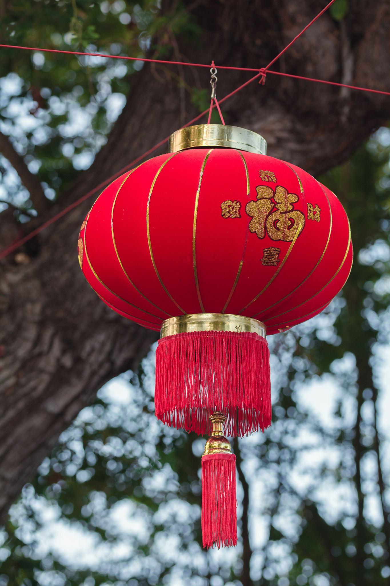 Zarlor culturel Spécial Nouvel An Chinois