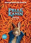 Bio: Pelle Kanin (sv tal)
