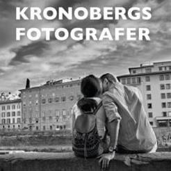 Vernissage: Kronobergs Fotografer