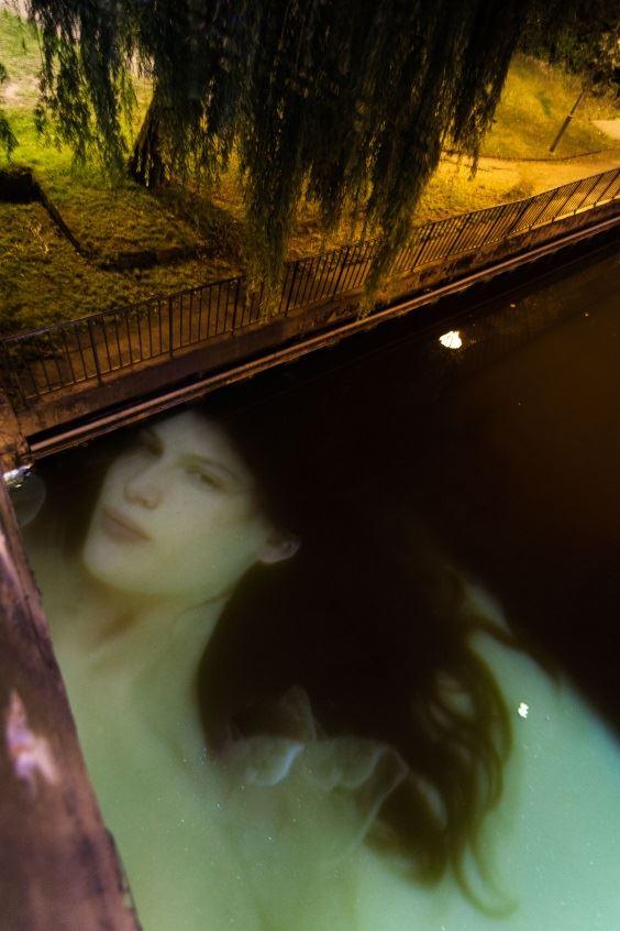Nantaises : visite de Nantes au féminin