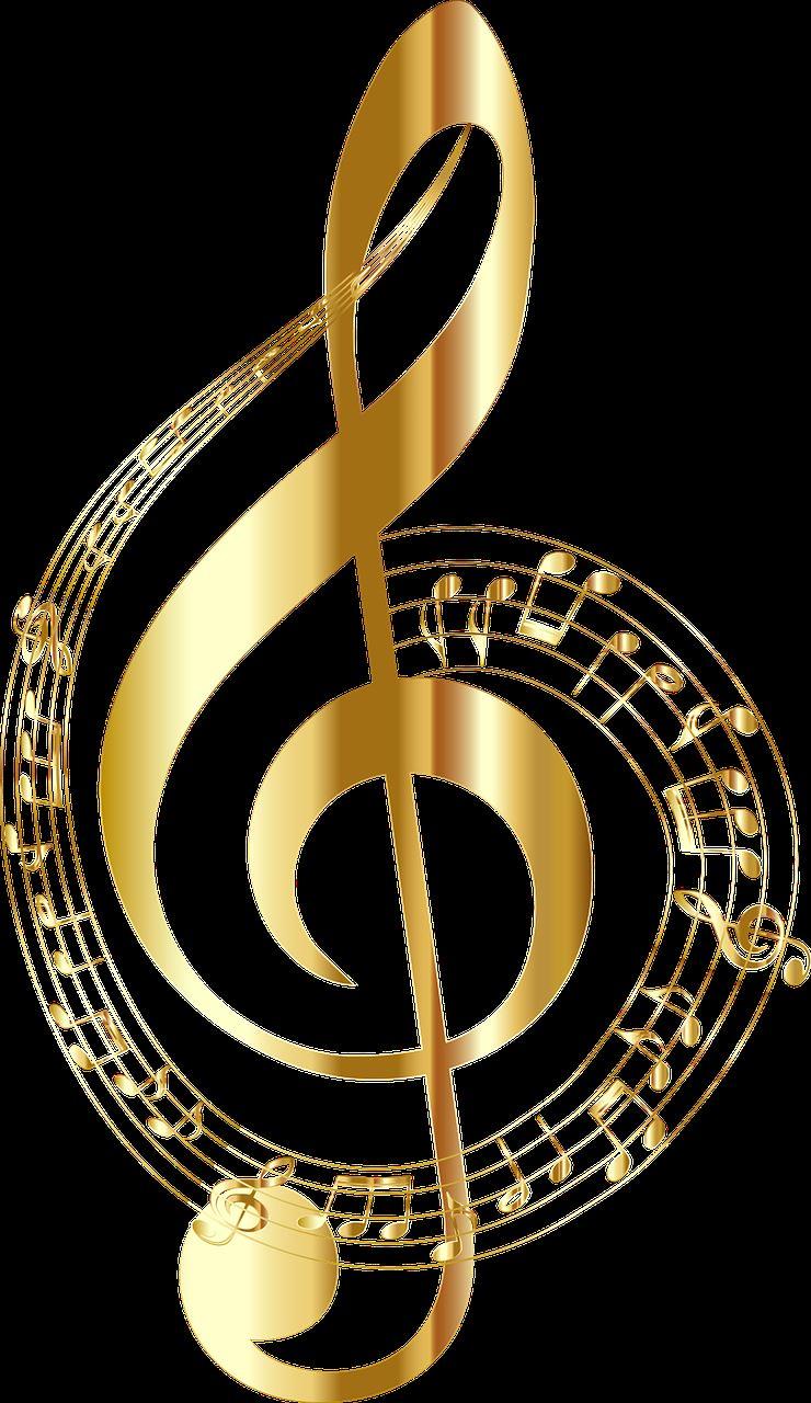 Musikunderhållning