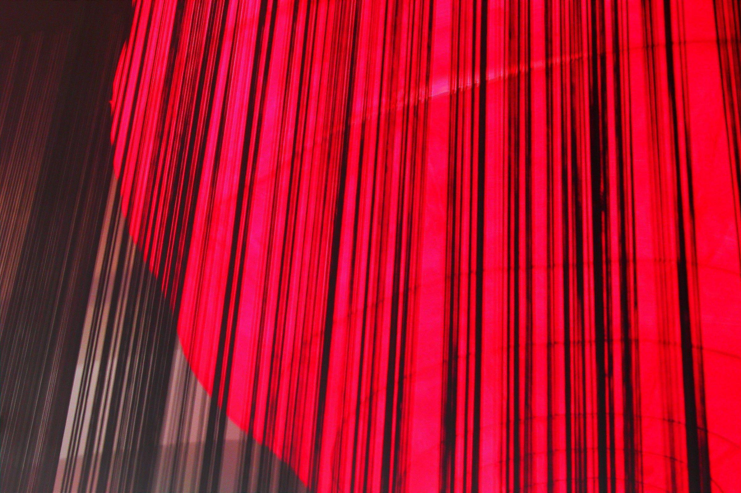 Växjöbor väljer film på Palladium - Jag är Ingrid