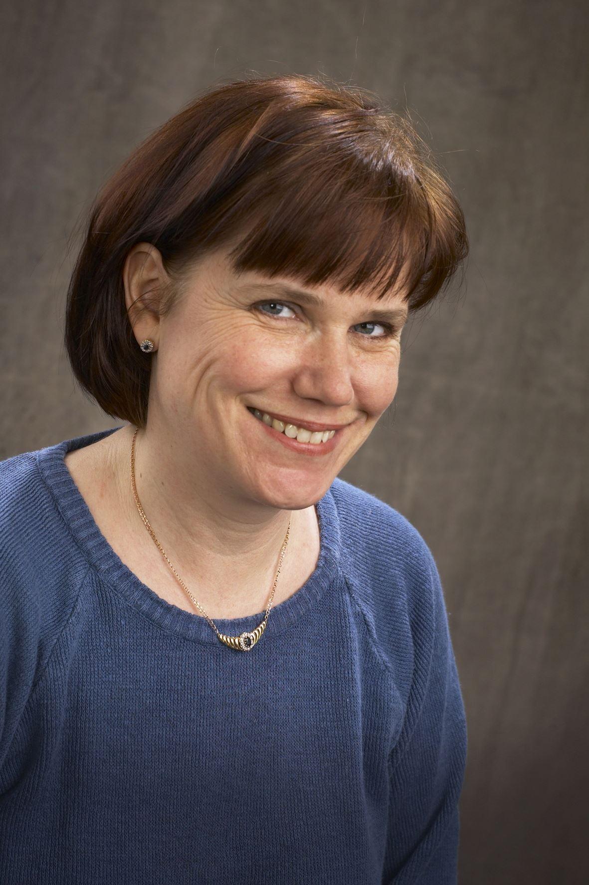 Karin Edvall: Skärvor av glas