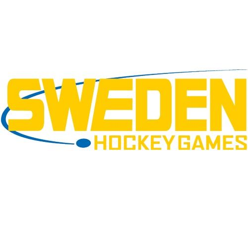 Sweden Hockey Games - Finland-Tjeckien