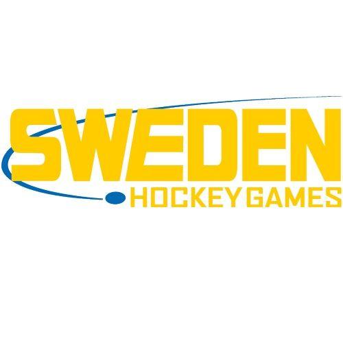 Sweden Hockey Games - Tjeckien-Sverige
