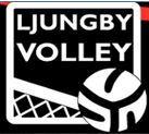 Kids-Volley på Sportlovet