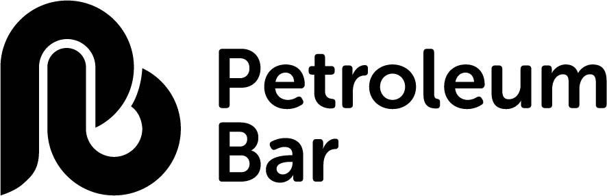 Petroleum,  © Petroleum, Petroleum