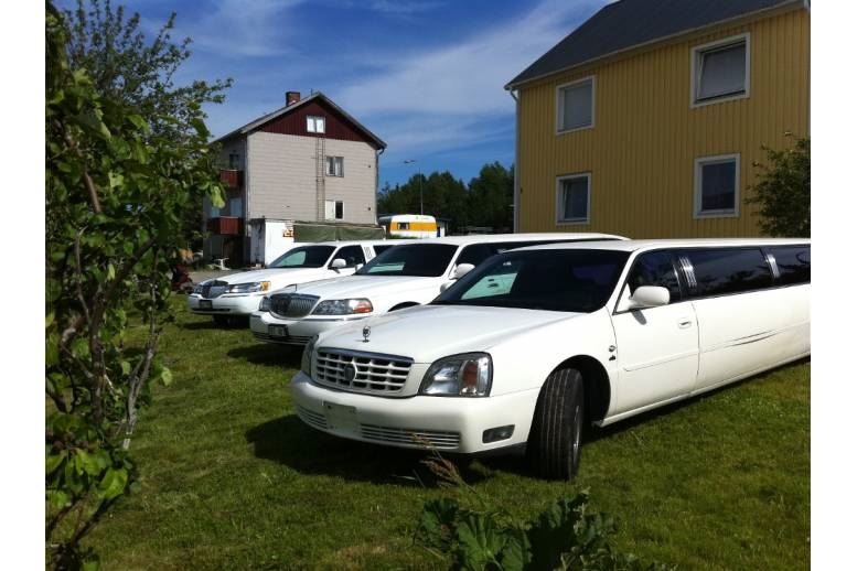Örnsködlsvik - Husvagn och uppställningsplatser