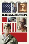Film: Idealisten (Danmark 2015)