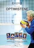 Film: Optimisterna (Norge/Sverige 2013)