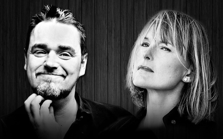 Vreeswijk & Åkerström - Du & Jag farsan