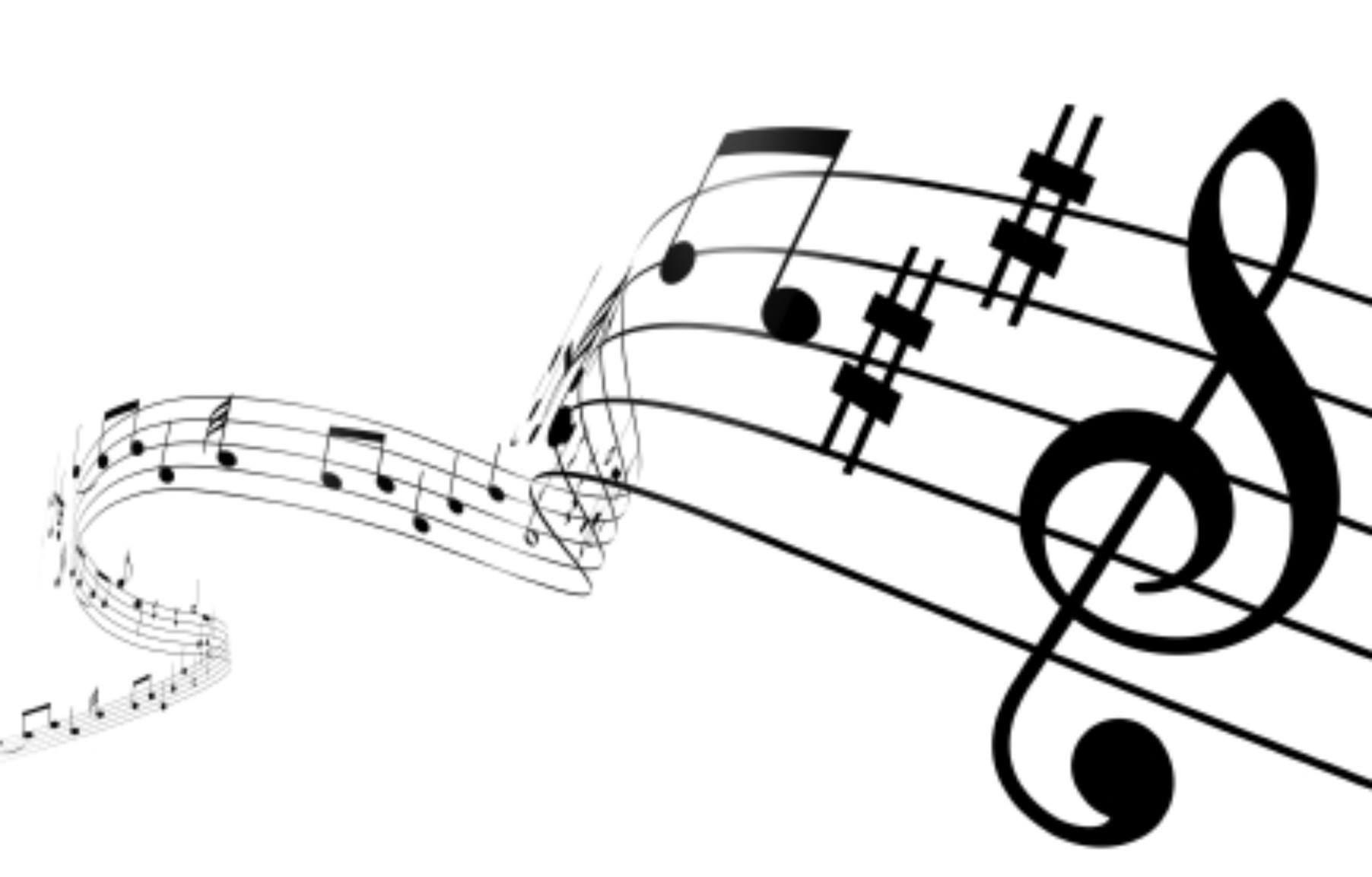 Musik: KAPIS