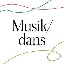 Musikcafé på Forum Kvarnsveden
