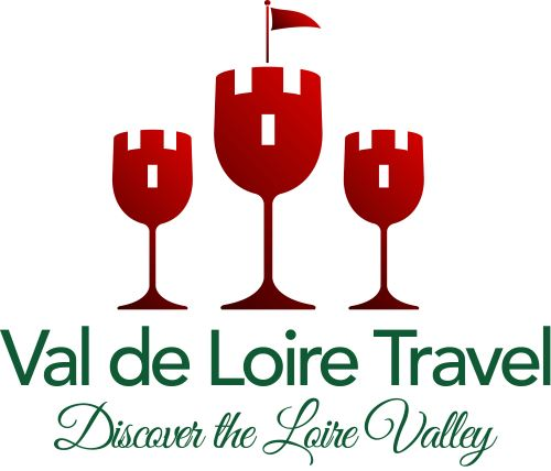 ALL-INCLUSIVE DAY TOUR AROUND AZAY-LE-RIDEAU, SLEEPING BEAUTY CASTLE (RIGNY-USSE) & VILLANDRY'S GARDEN & LUNCH IN THE VINEYARD