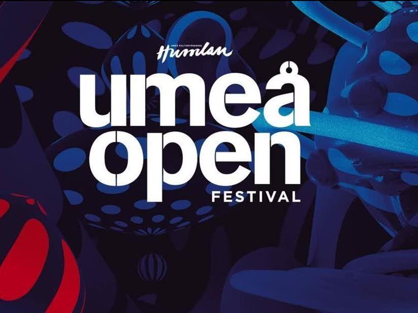 Umeå Open