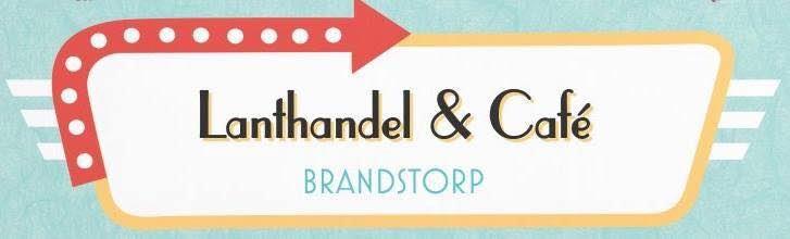 Brandstorps Lanthandel o café