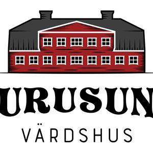 Hotel - Furusund Värdshus