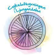 Cykeluthyrning