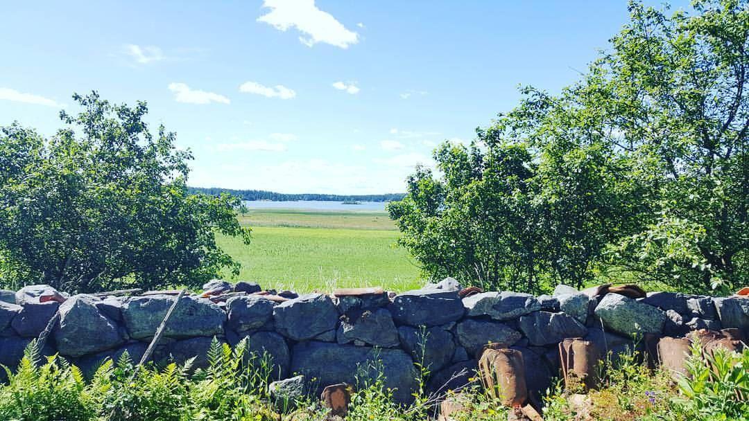 Nedre Lagnö naturreservat