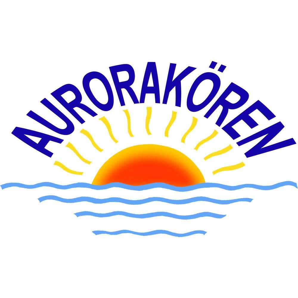 Konsert - Aurorakören