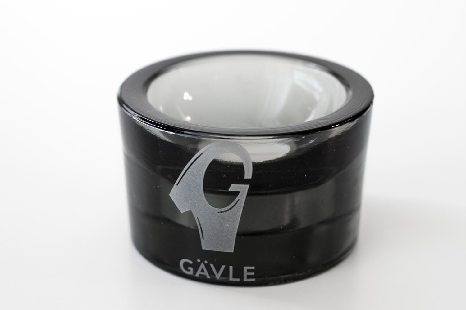 Candle holder - the symbol of Gävle