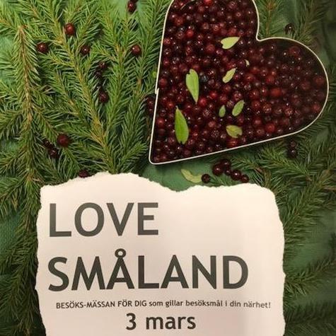 Love Småland