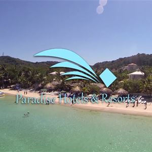 Paradise Hotels And Resorts