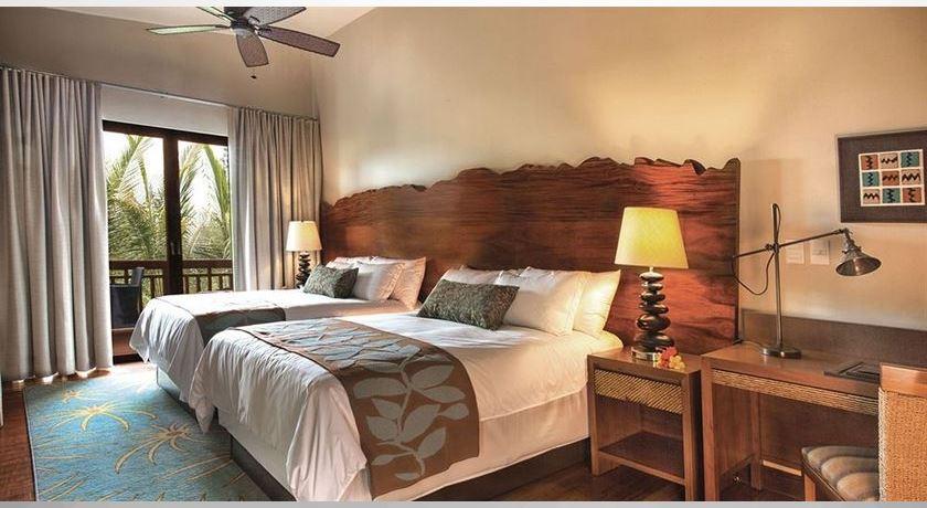 Indura Beach - Golf Resort Curio Collection by Hilton