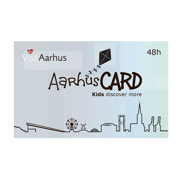 6.AarhusCARD Kids 48 Hours