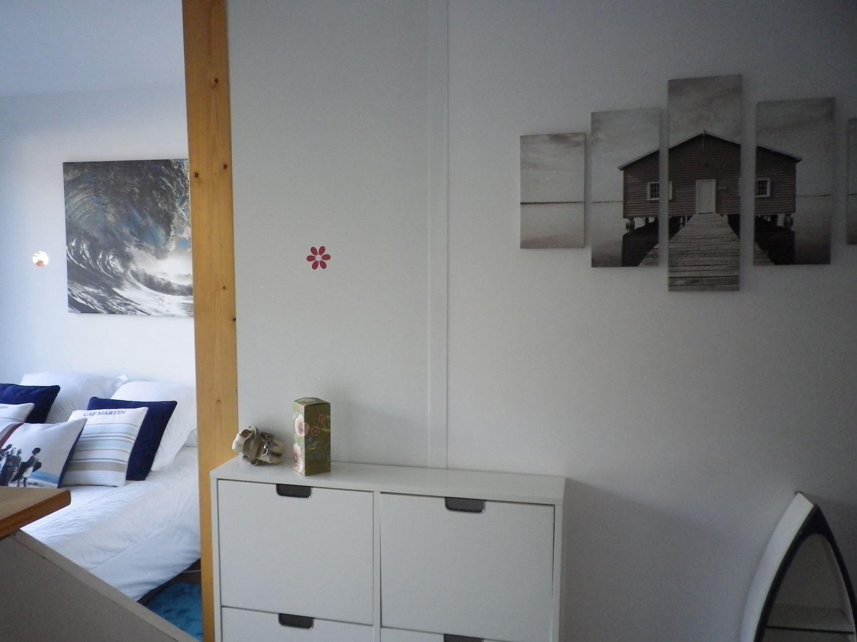 Studio Mille Fleurs - Ref : ANG2320