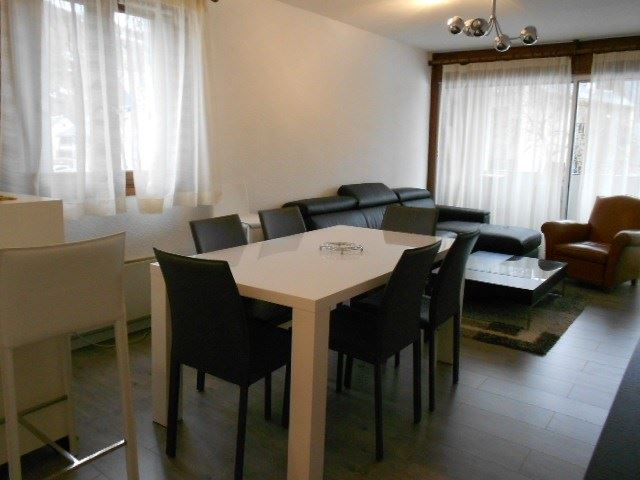 Le Palos AP6/PALOS A/71 - APPARTEMENT 6 PERS.  rooms  people