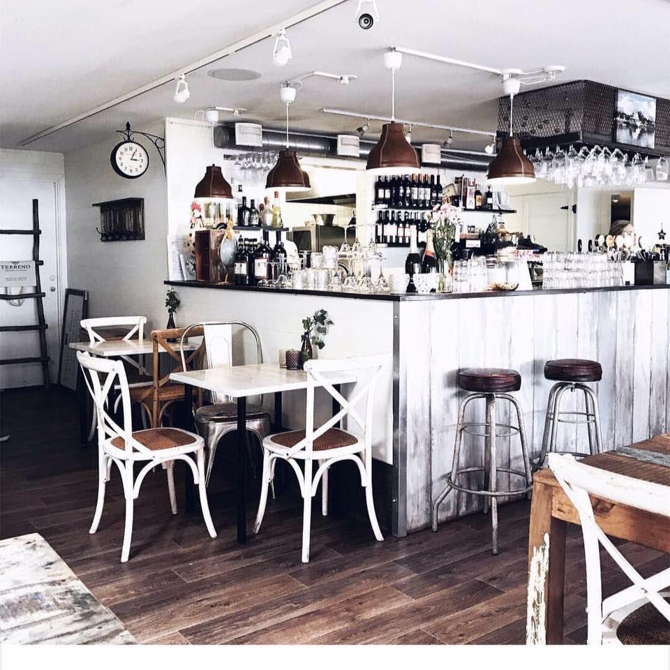 Seasalt Kitchen
