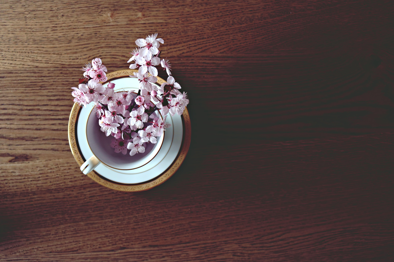Kaffehörnan