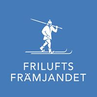 © Friluftsfrämjandet, logotyp