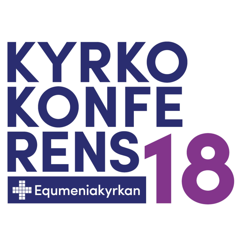 Nationell kongress: Equmeniakyrkans kyrkokonferens