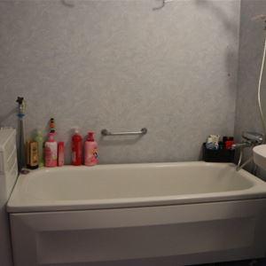 HL017 Apartment in Östersund