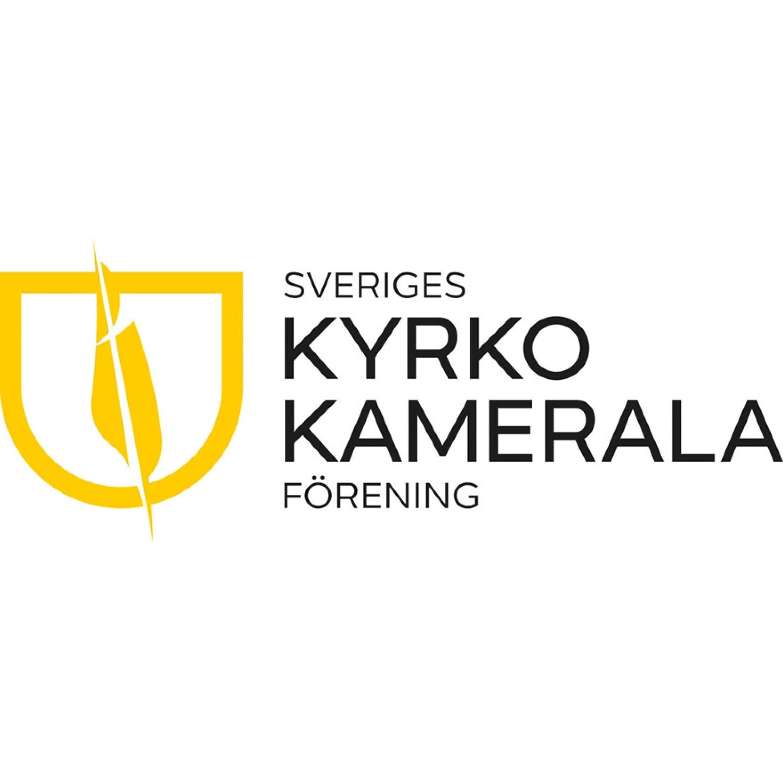 Nationell kongress: Årskonferens Sveriges kyrkokamerala förening