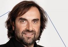 André Manoukian, concert Jazz