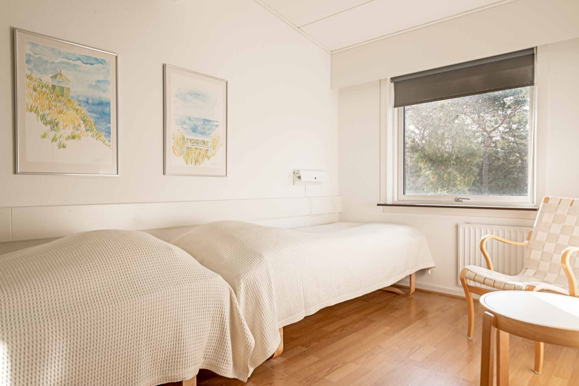 Dueodde Badehotel - Apartments