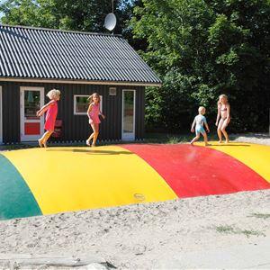 Hasle Ferienpark