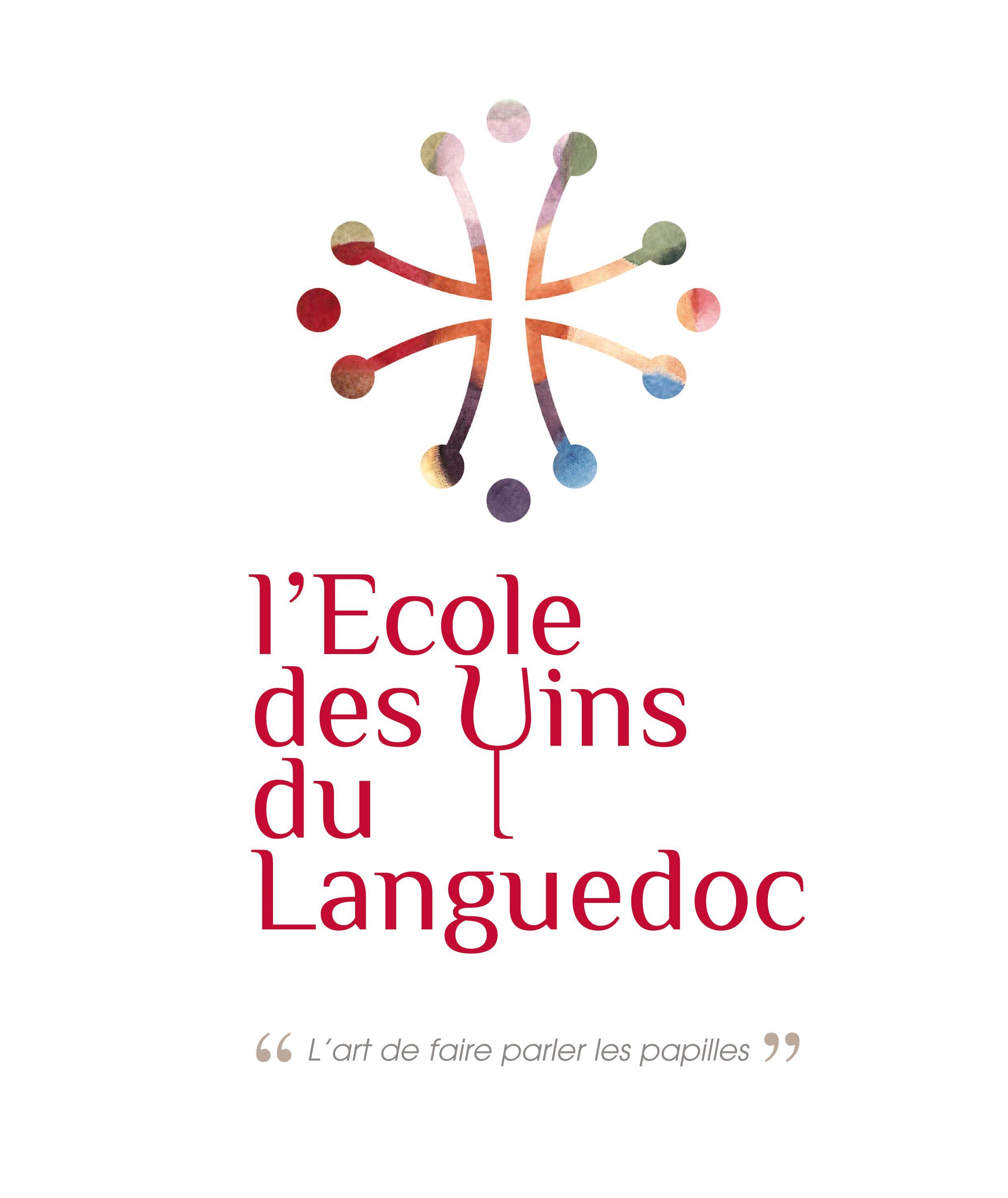 Ecole des vins du Languedoc : stages (4h) et journées œnologiques