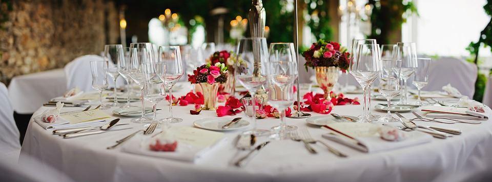 Bröllop i Hälsingland