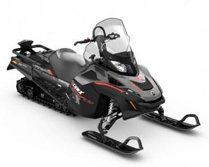 Lynx Commander 900 ACE (touring)