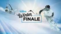 Ski & Rock- Season Grand Finale i Sälen