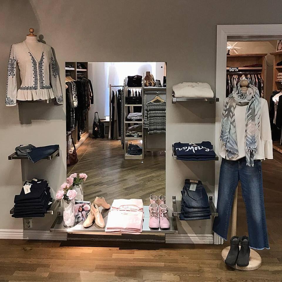Sivi Shop