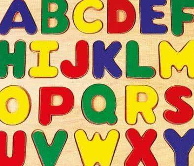 Barn 6-7 år: Kodknäckarna
