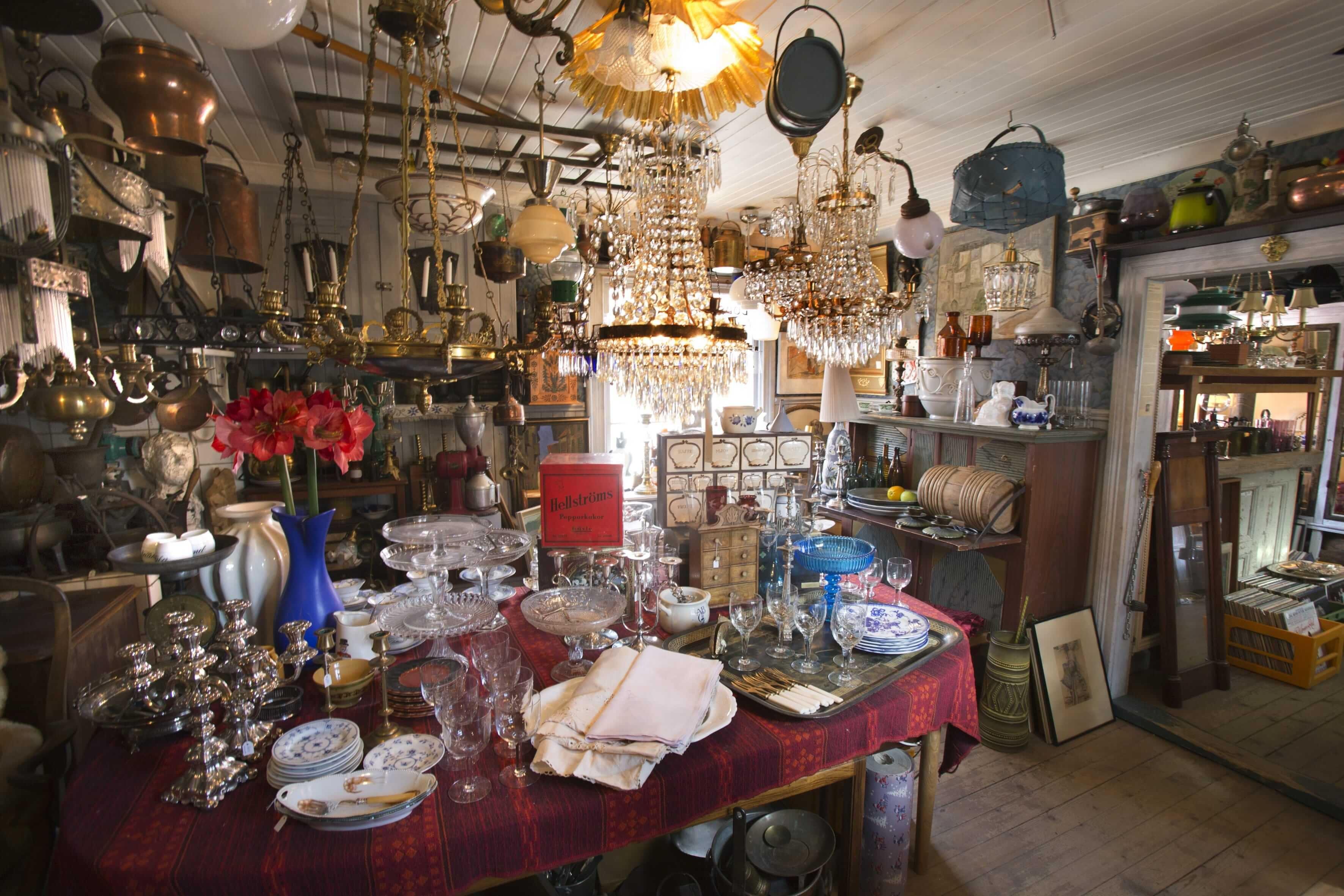Auktionshallen Antikbod. Foto Britt Mattsson,  © Auktionshallen Antikbod. Foto Britt Mattsson, Auktionshallen Antikbod. Foto Britt Mattsson