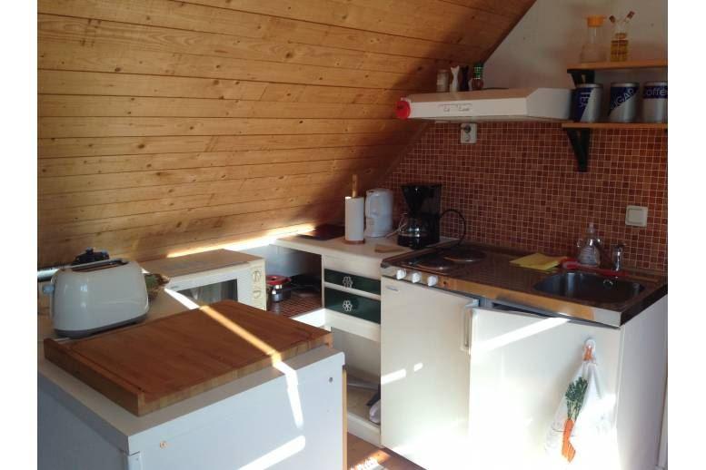 Degeberga, Olseröd - Apartment in villa in Olseröd, Degeberga